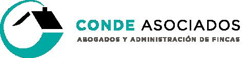 CONDE ASOCIADOS ABOGADOS Y ADMINISTRACIÓN DE FINCAS BARAKALDO Y BILBAO